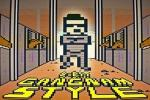 Der Gangnam Style Version 8 - Bits