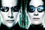 Matrix, die koreanische Version
