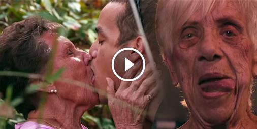 sexe machine sexe video cougar