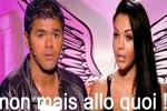 Non mais all� quoi, Jamel Debbouze r�pond � Nabilla